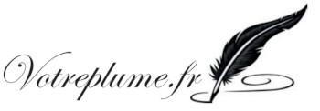Votreplume.fr – Ghislaine KOENIG, écrivain public dans le Loir-et-Cher